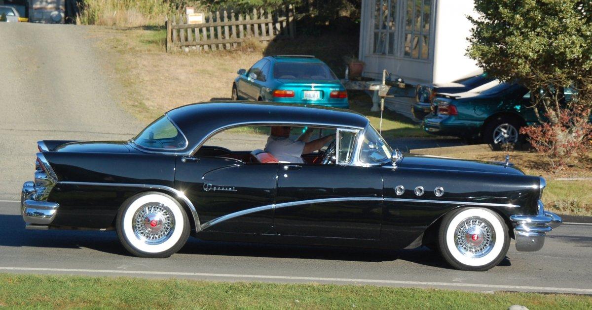 Jim\'s Buick.JPG