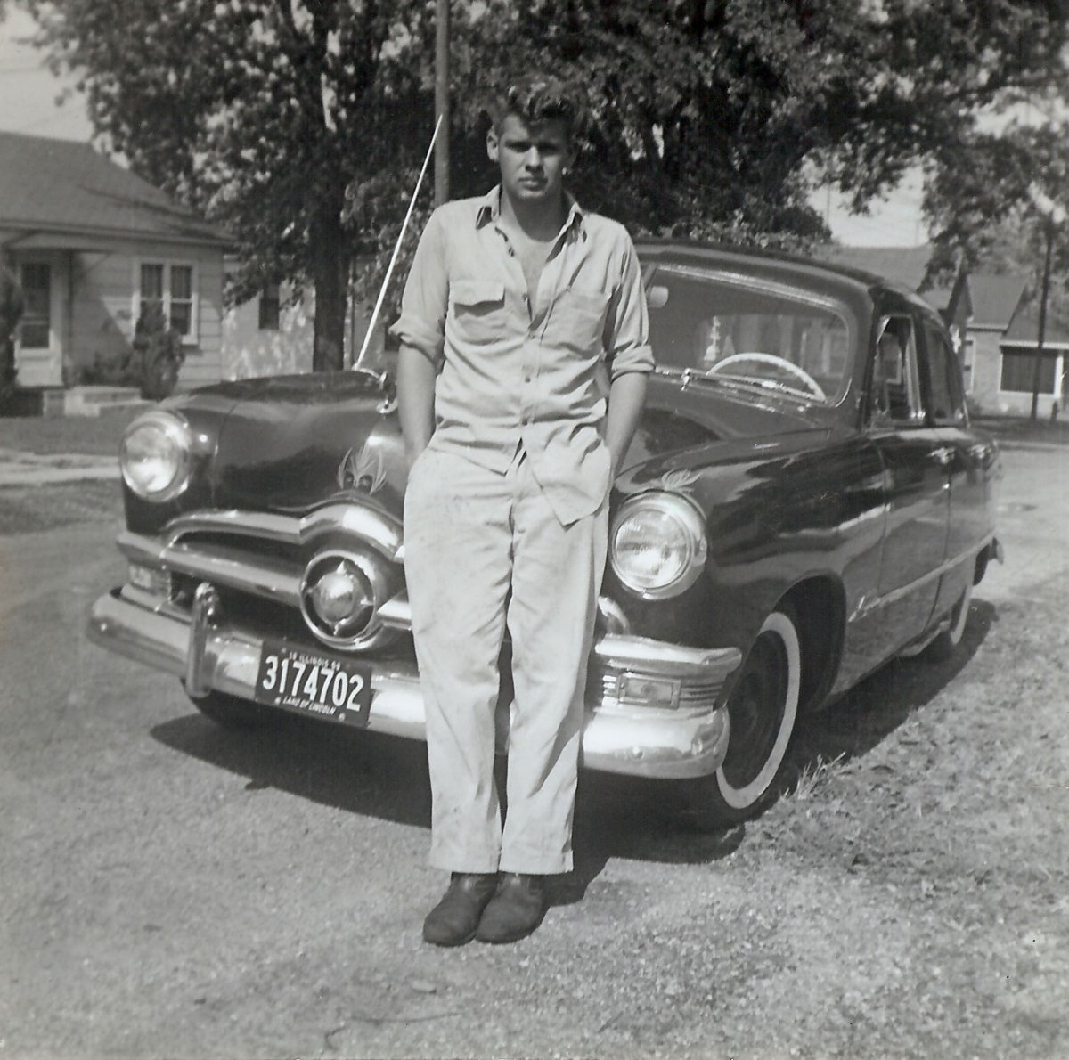 Jim_Illinois 1959.jpg