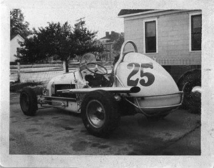 JimAdamsMidget1964.jpg