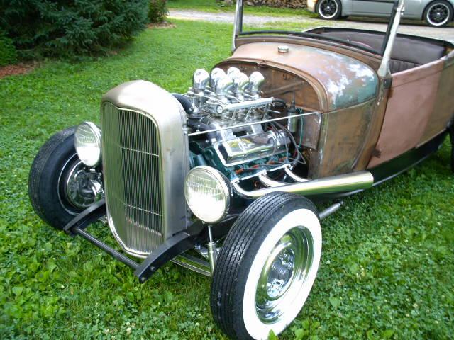 jimmy\'s roadster 003.JPG