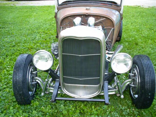 jimmy\'s roadster 004.JPG