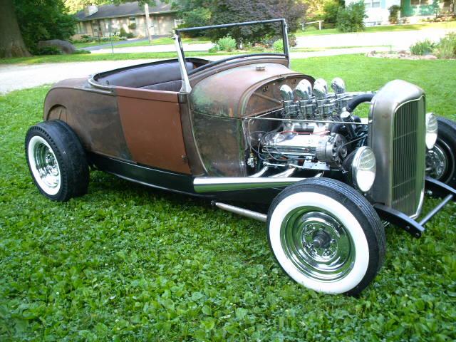 jimmy\'s roadster 005.JPG