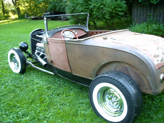 jimmy\'s roadster 008.JPG