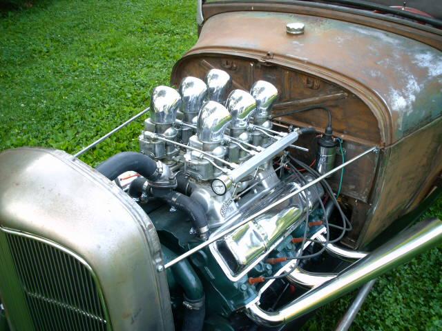 jimmy\'s roadster 010.JPG