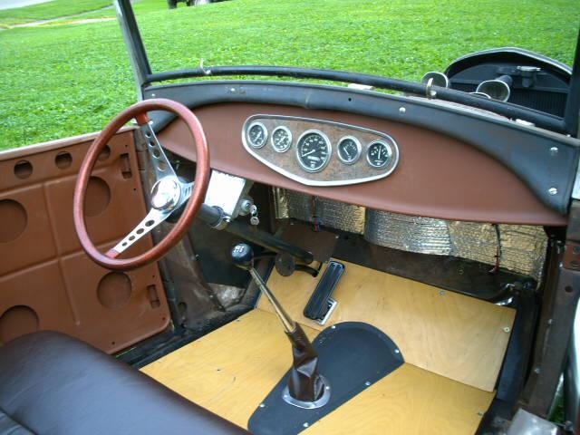 jimmy\'s roadster 013.JPG