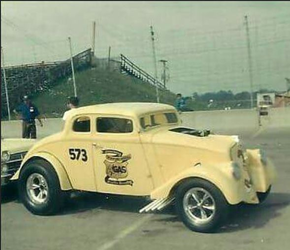 Jimmy Varacallis auto body indy.JPG