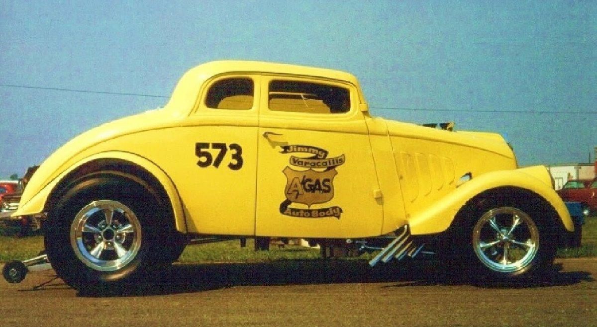 Jimmy Varricalli A Gas Willys.jpg