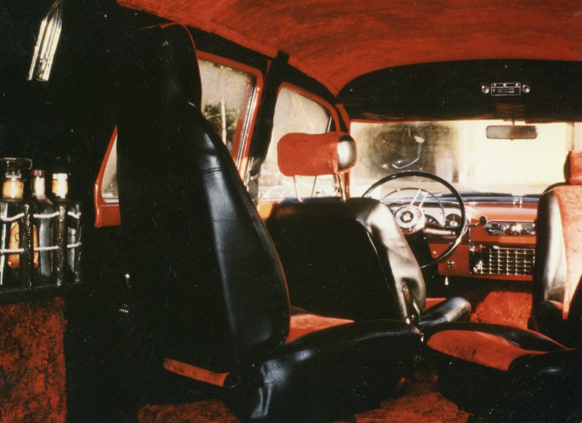 JnS car book067.jpg