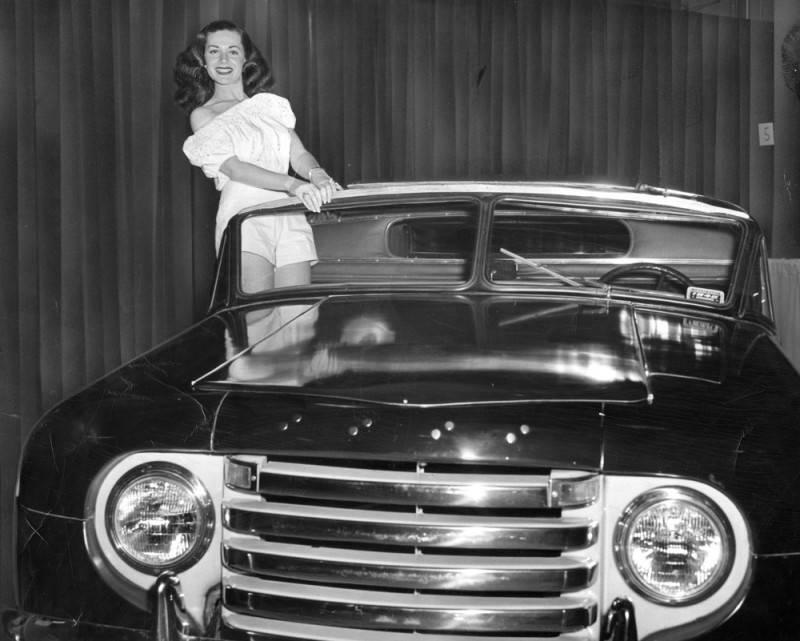 JoanneWayne_Actress_Miss Hotrod1949.jpg