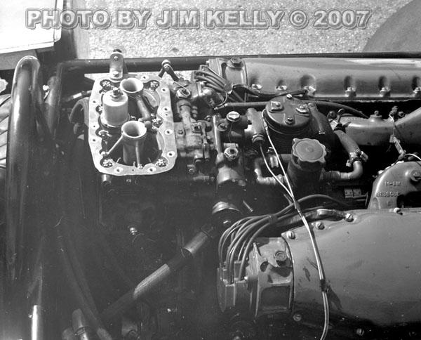 Jocko V-12 Streamliner (2) [by Jim Kelly].jpg