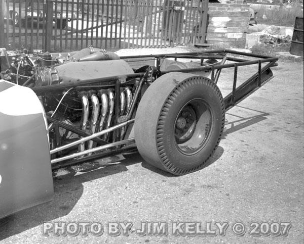 Jocko V-12 Streamliner (3) [by Jim Kelly].jpg