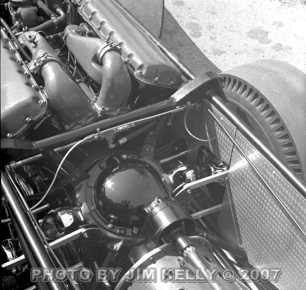 Jocko V-12 Streamliner (4) [by Jim Kelly].jpg