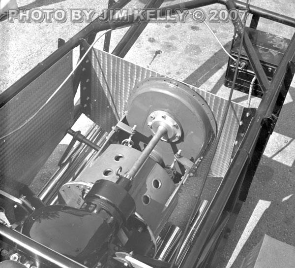 Jocko V-12 Streamliner (5) [by Jim Kelly].jpg