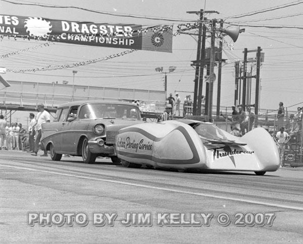 Jocko V-12 Streamliner (9) [by Jim Kelly].jpg