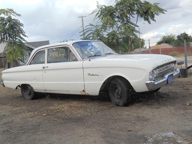 Joe - 1961 Ford Falcon 001.jpg