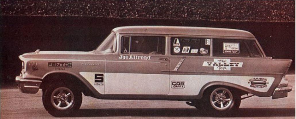 Joe Allread.JPG