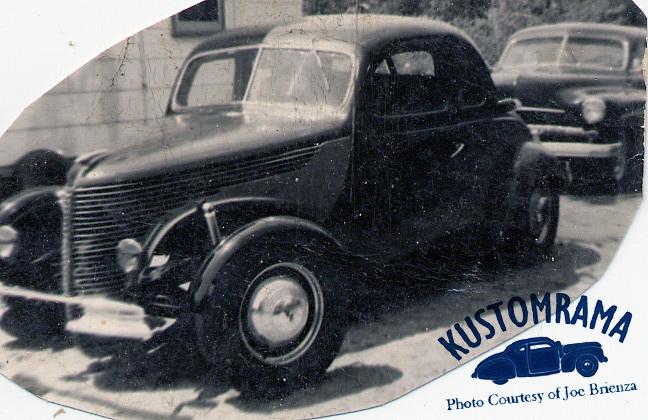 Joe-brienza-1937-ford.jpg