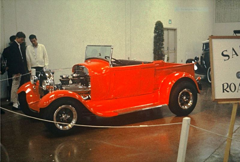 Joe Cardoza RPU @ 1963 Indoor Car Show (by James Handy).jpg