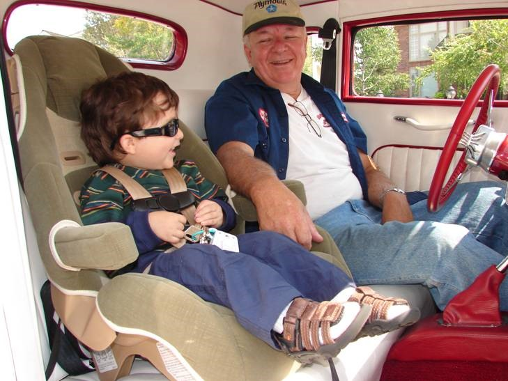 Joe Cool with Grandpa.jpg