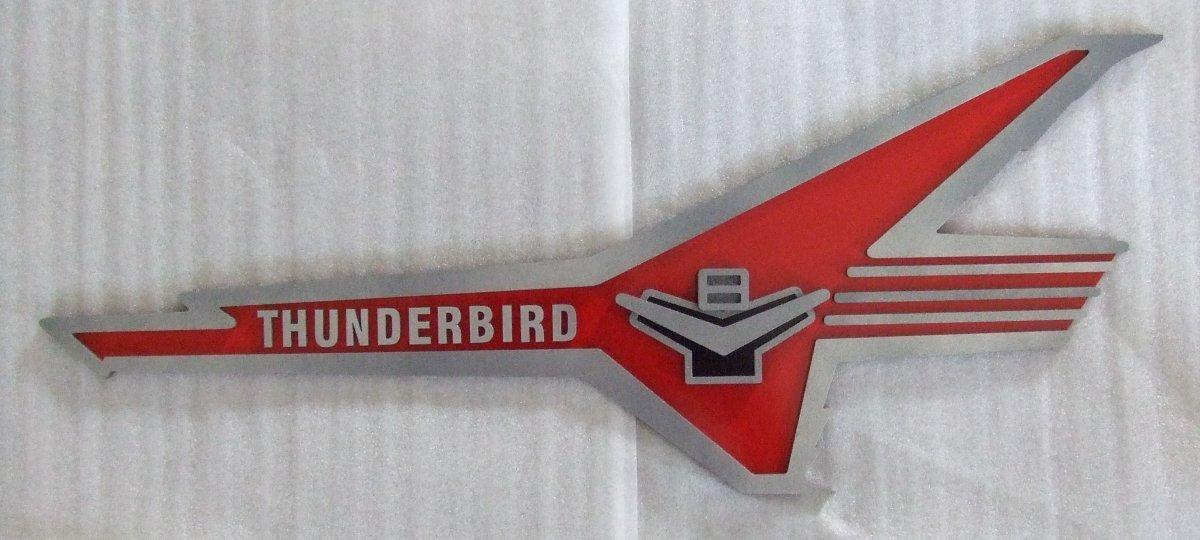 Joe Kemme Thunderbird V8.JPG