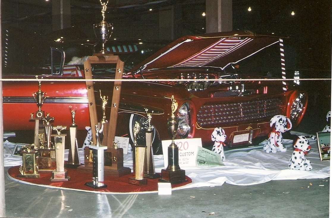 Joe Roth 59 Impala Show trophies.jpg