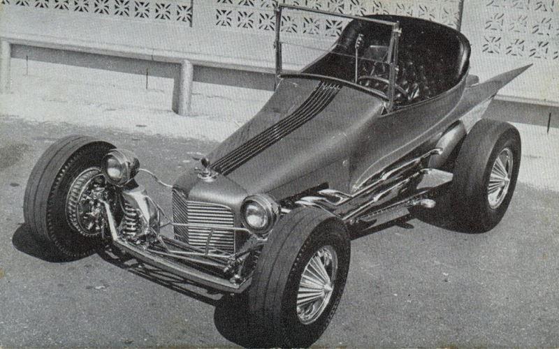 Joe Wilhelm's Wild Dream - 1964 B&W Postcard.jpg