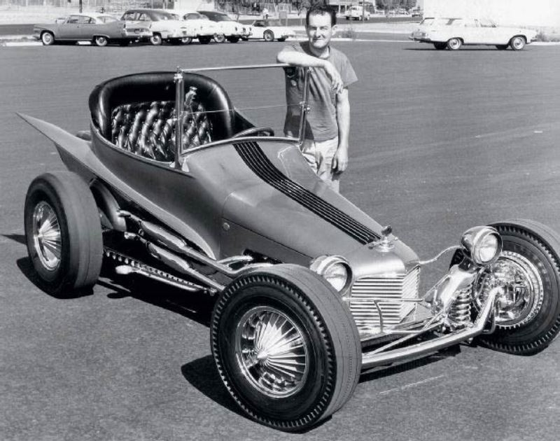 Joe Wilhelm's Wild Dream (Petersen Archives photo).jpg