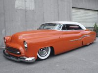 joel+1951_oldsmobile.jpg