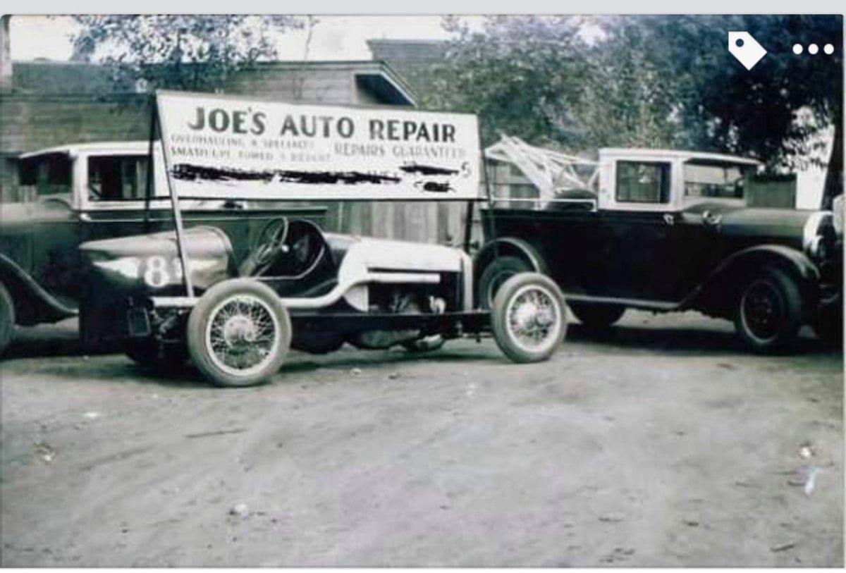 joes garage racer.jpg