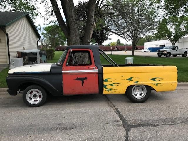 joes truck.jpg