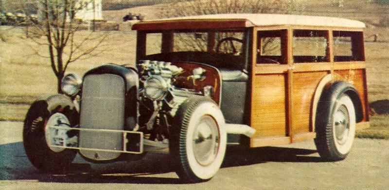 John-a-good-1932-ford.jpg
