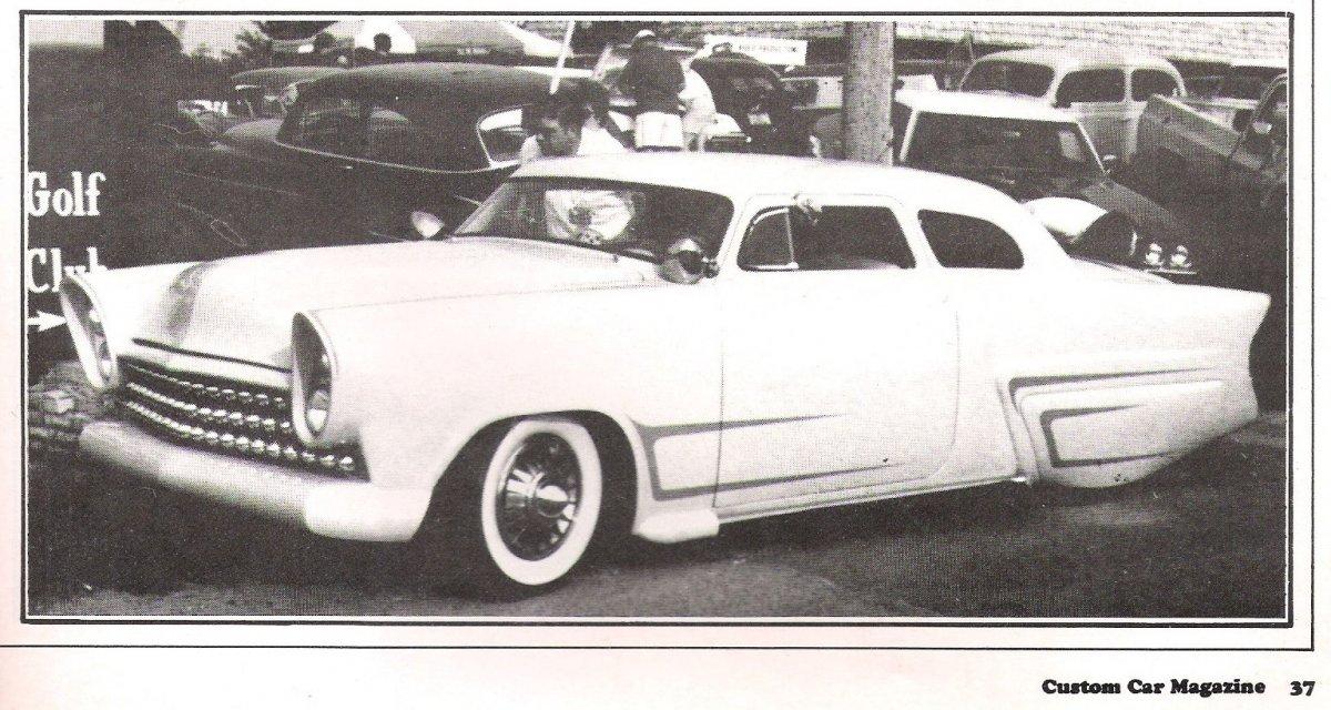 John Abee 1952 Ford CC LTS novdec 89 p37.jpg