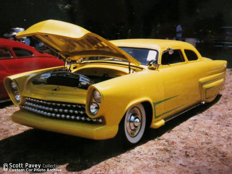 John Abee 50 Ford a SPC.jpg