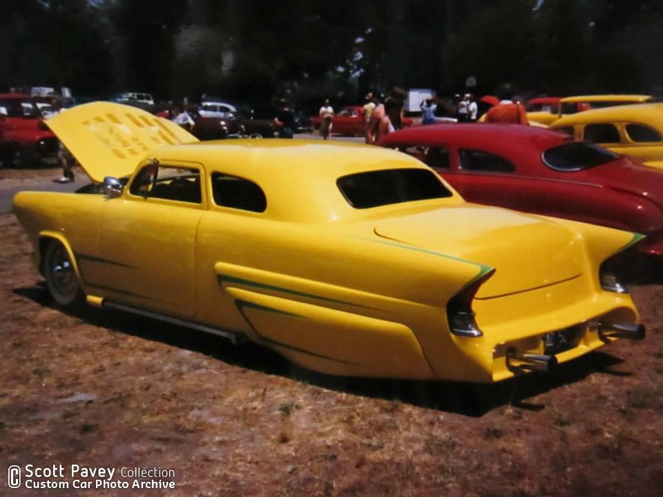 John Abee 50 Ford b SPC.jpg