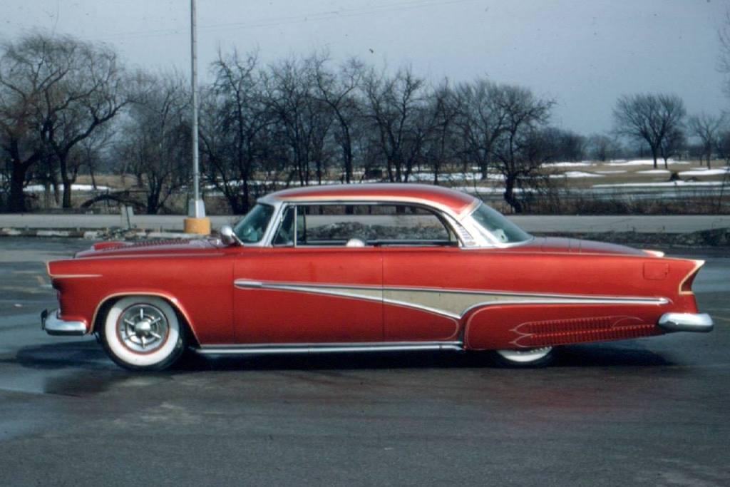 John Anton Jr's Customized 1955 Dodge (1).jpg