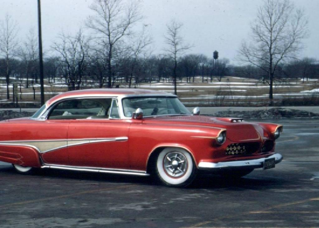 John Anton Jr's Customized 1955 Dodge (2).jpg