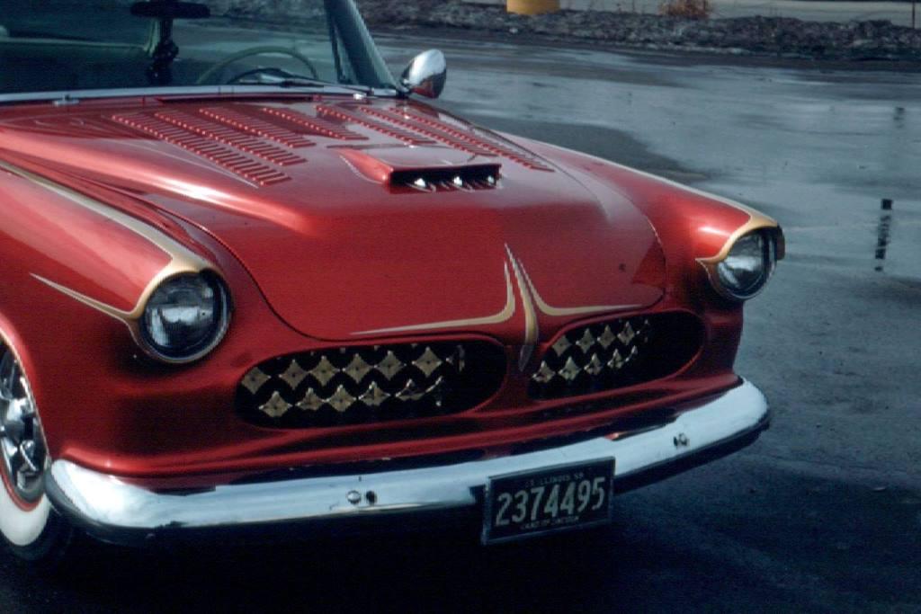 John Anton Jr's Customized 1955 Dodge (3).jpg
