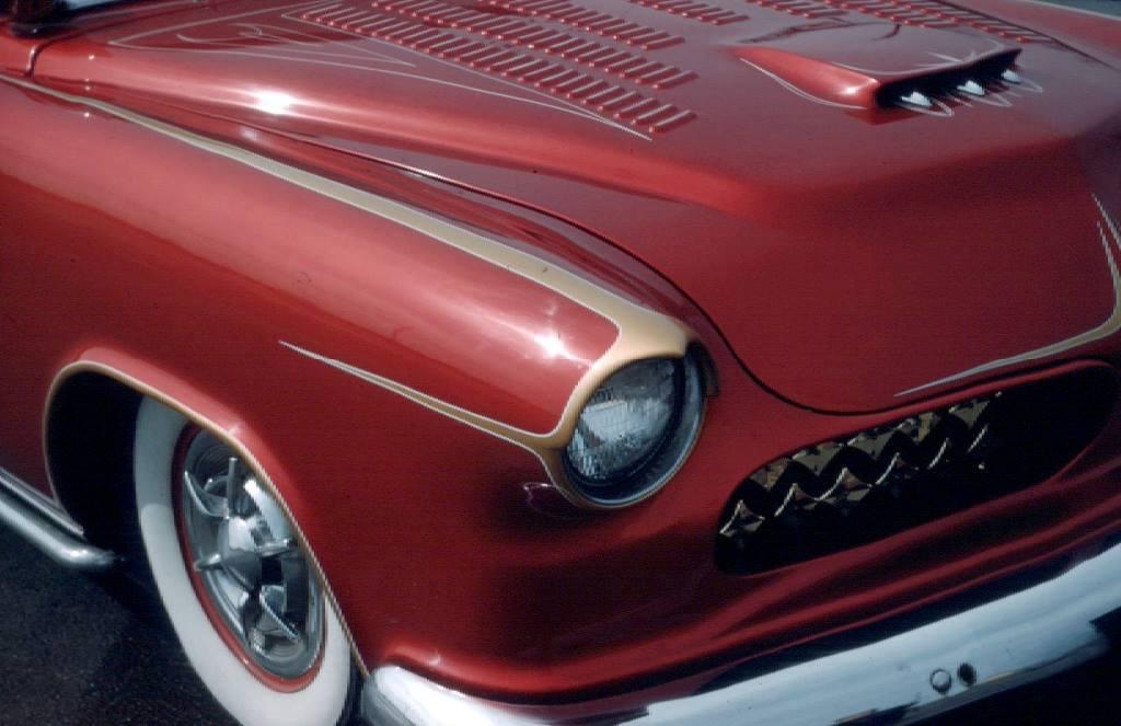 John Anton Jr's Customized 1955 Dodge (4).jpg