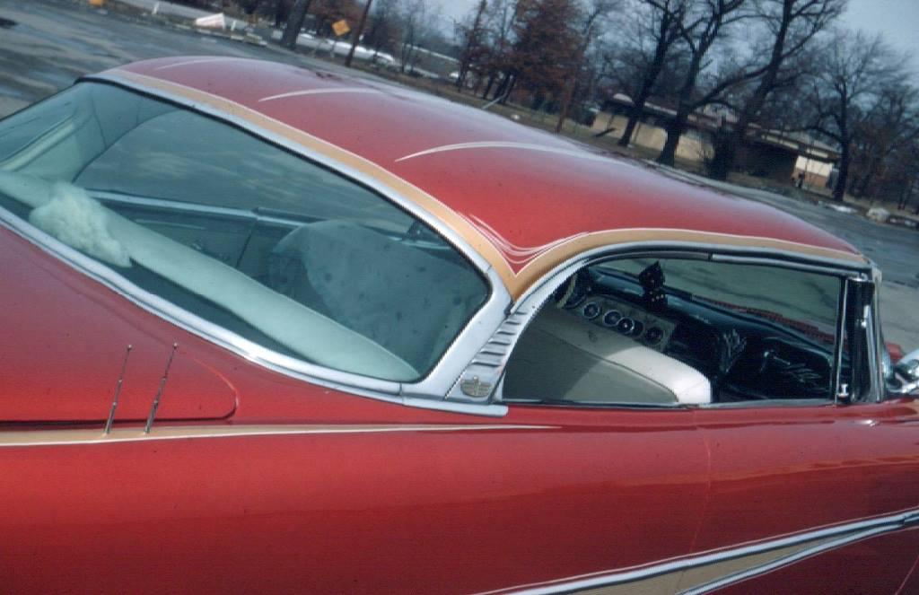 John Anton Jr's Customized 1955 Dodge (6).jpg