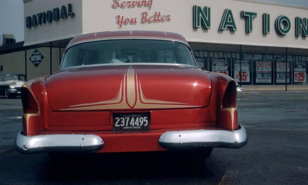 John Anton Jr's Customized 1955 Dodge (8).jpg