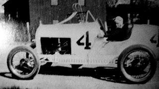 john c race car.jpg