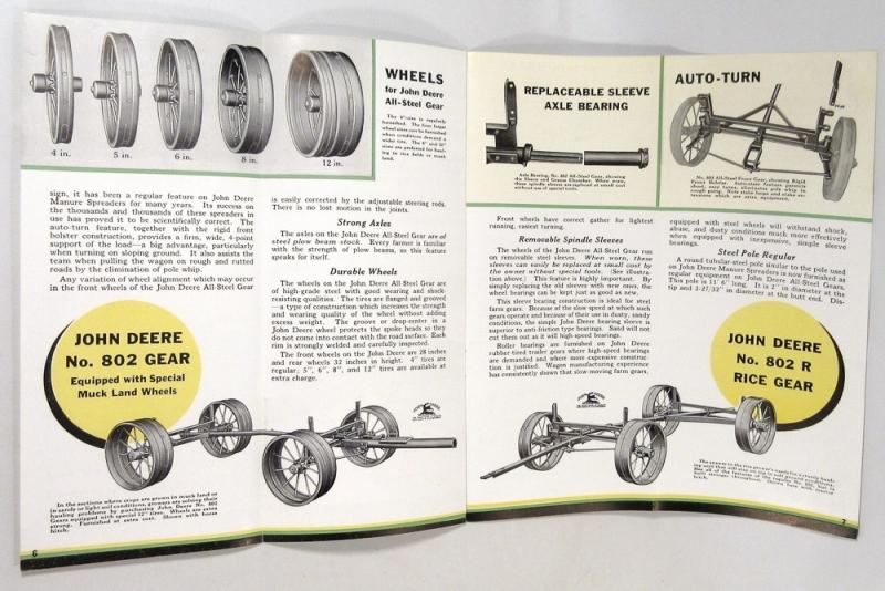 John-Deere-No-802-All-Steel-Gear-Brochure-Farm-_57-2-9.jpg