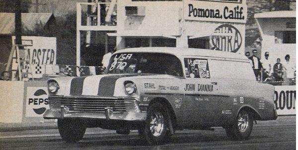 John Dianna LSA at Pomona.JPG