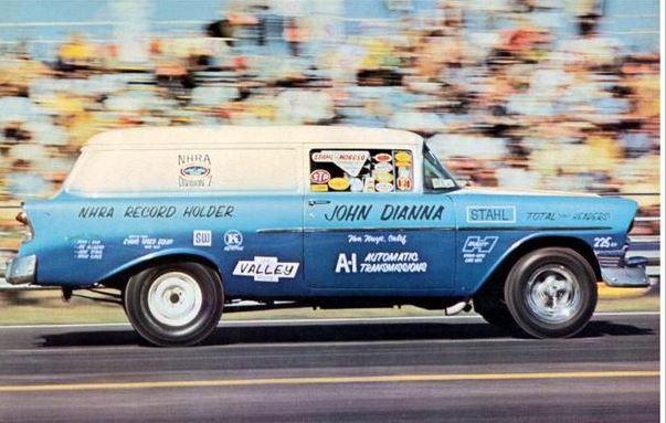 John Dianna LSA record holder.JPG