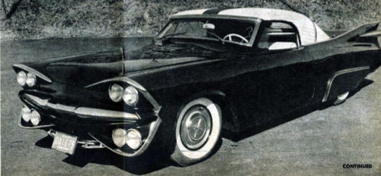 John-hychko-1956-studebaker9.jpg