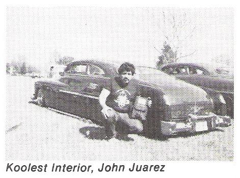 John Juarez 50 Merc Leadsled'er Vol 4 N3 p.18 b.jpg
