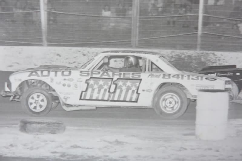 John Jumbo Berryman 1963 Falcon Sprint.jpg