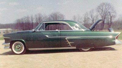 John-nadzon-1954-mercury-profile2.jpeg