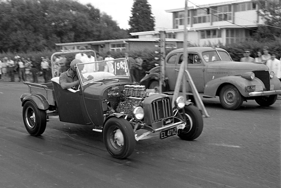 John Parry in the hot rod pick-up.jpg
