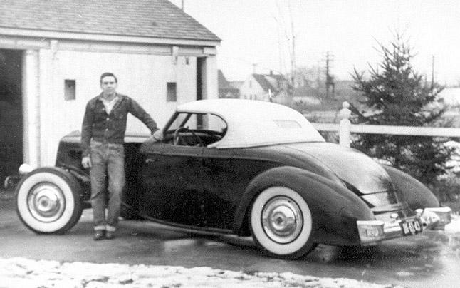 John-patterson-1934-ford.jpg